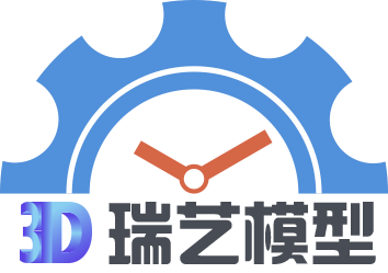 mingshi明仕亚洲_mingshi明仕亚洲手机版登陆