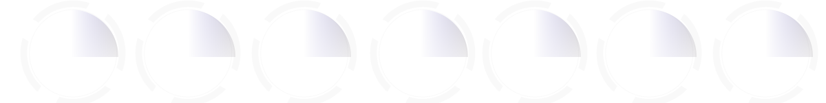 mingshi明仕亚洲娱乐平台_描述