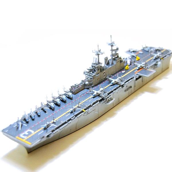 mingshi明仕亚洲_军事模型
