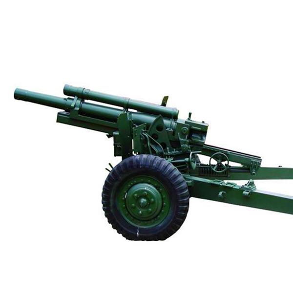 mingshi明仕亚洲手机版登陆_军事模型